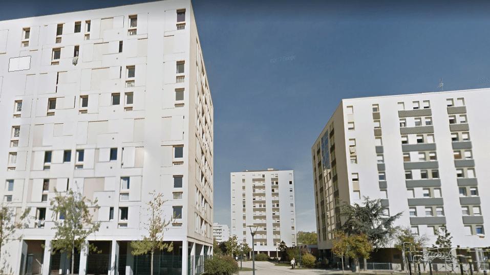 Quartier Bagatelle