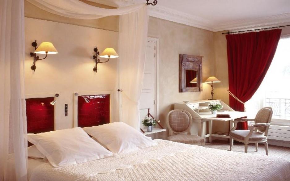 Hotel de Charme em Toulouse