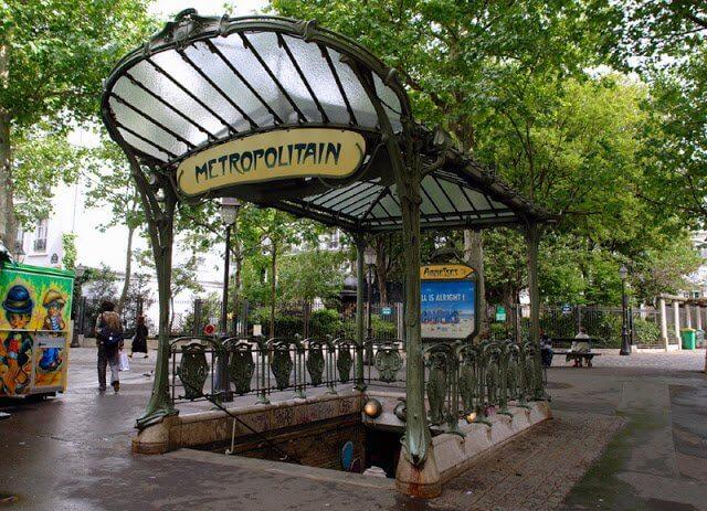 10 dicas para Paris econômica