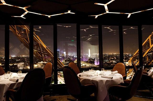 10 Restaurantes Invalides E Torre Eiffel Em Paris 2021 Dicas Incríveis