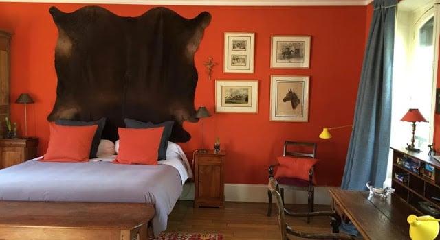 Melhores hostels em Versalhes - Villa de la Pièce d'Eau des Suisses