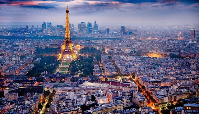 Dicas para aproveitar melhor sua viagem à França