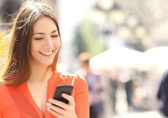 Como usar seu celular à vontade na Europa