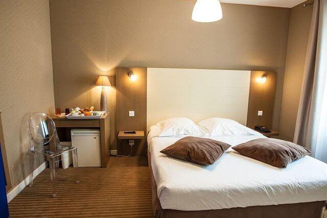 Melhores hostels em Cannes