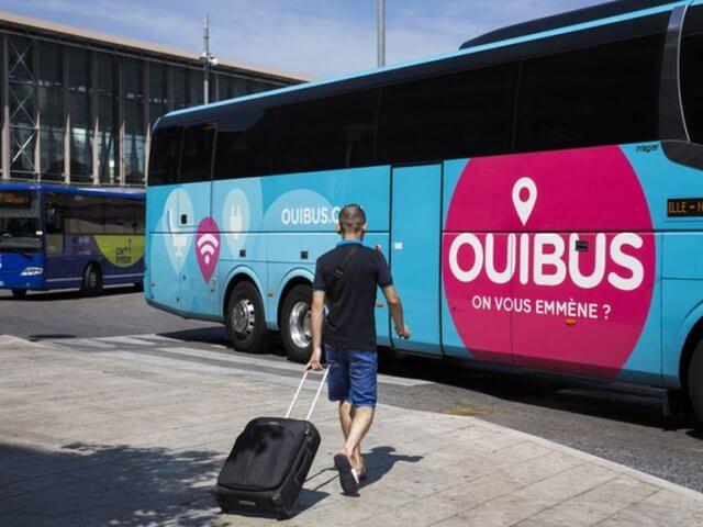 Como ir do aeroporto de Marselha até o centro turístico