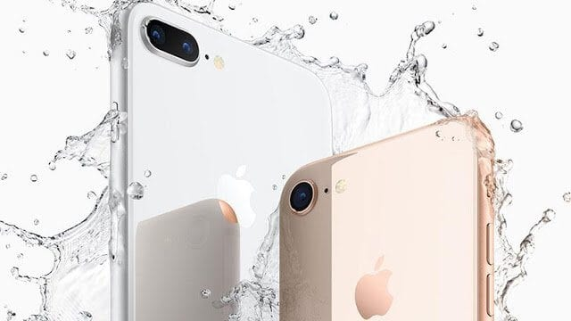 Onde comprar iPhone 8 em Paris