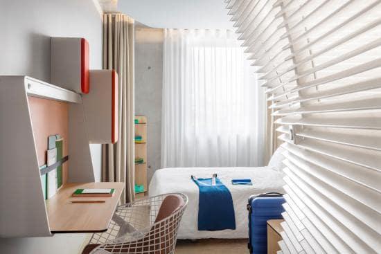 Dicas de hotéis em Cannes