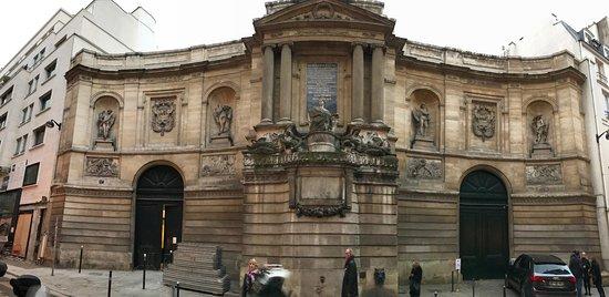 Museu Maillol em Paris