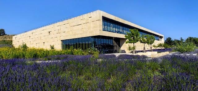 Museu du Calisson em Aix