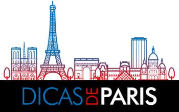 Dicas de Paris e da França