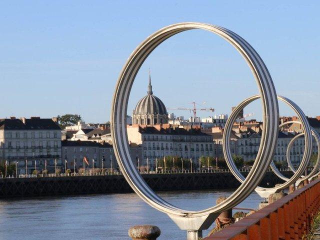 Como planejar uma viagem a Nantes