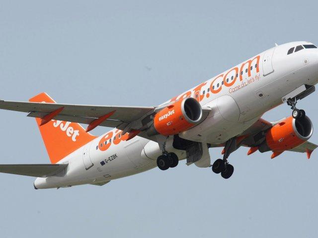 Como achar passagens aéreas muito baratas para Lyon