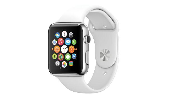 Onde comprar Apple Watch em Lyon