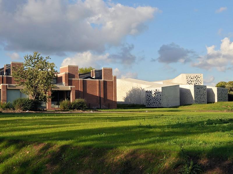 Museu de Arte Moderna de Lille