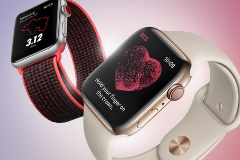 Onde comprar Apple Watch em Paris