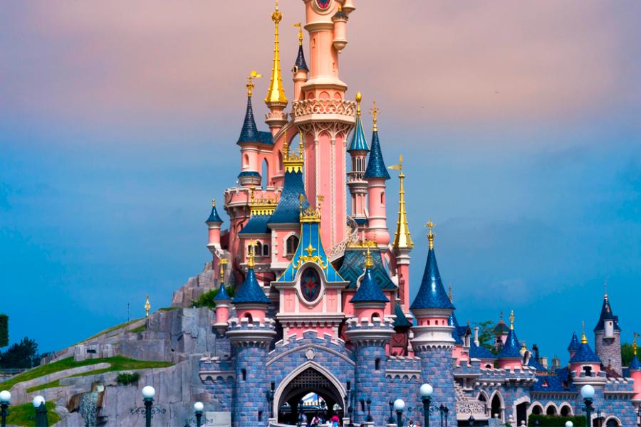 Quando será a reabertura dos Parques da Disney?