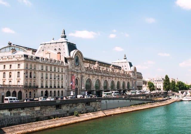 Pacote Hurb para Paris + Londres + Lisboa + Amsterdam por R$ 6809