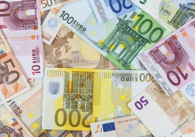 Melhor lugar para comprar euros para a minha viagem a Bordéus