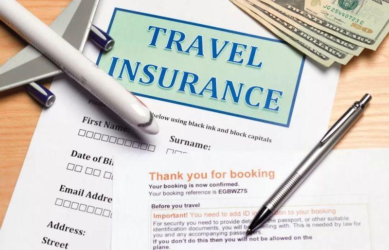 Contrato de seguro viagem para Lyon