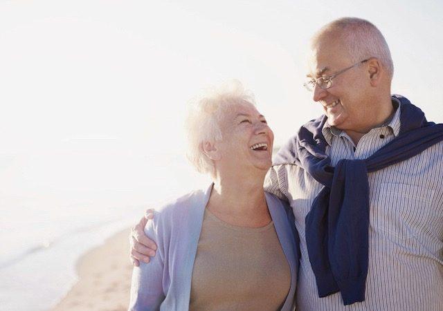 Melhores dicas de Marselha para a melhor idade 60+