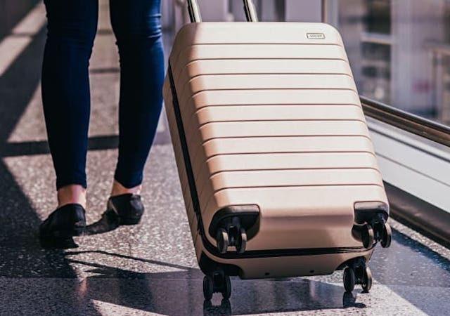 Dicas para viajar sozinho a Lyon