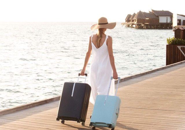 Dicas para viajar sozinho a Marselha